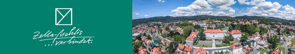 Stadt Zella-Mehlis