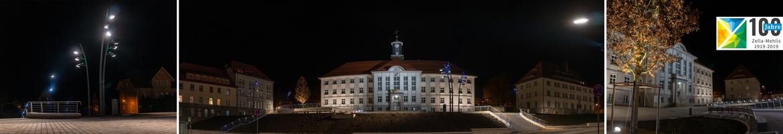 header_rathaus_nacht.jpg
